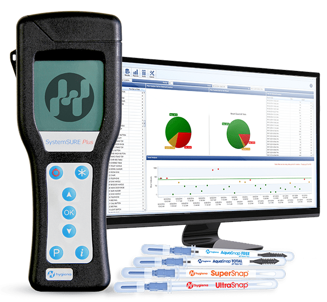 SystemSURE-Plus-Swabs-Monitor_Final | Disaster Doctors